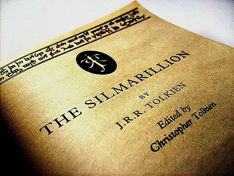 800px-Silmarrillion,_Just_under_the_Cover