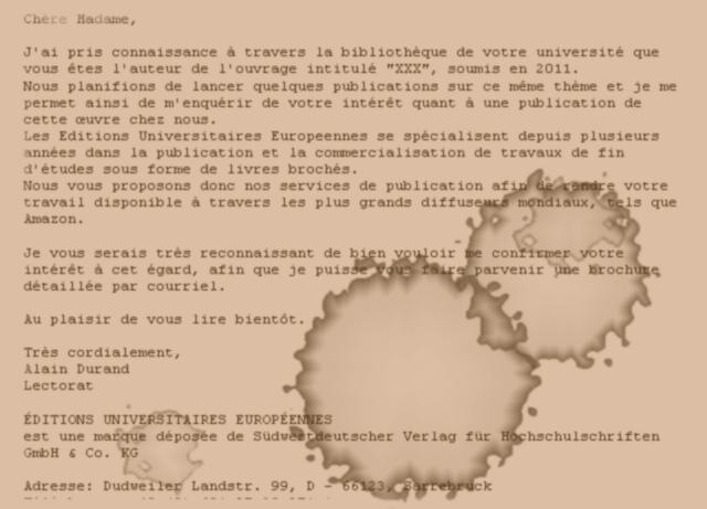 editeurs_old