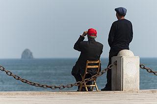 Source : Wikimedia, Photo by CEphoto, Uwe Aranas / CC-BY-SA-3.0