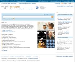 psycinfo1