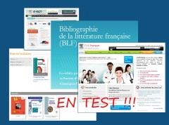 tests_b