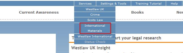 2015-12-01 15_18_56-Westlaw UK