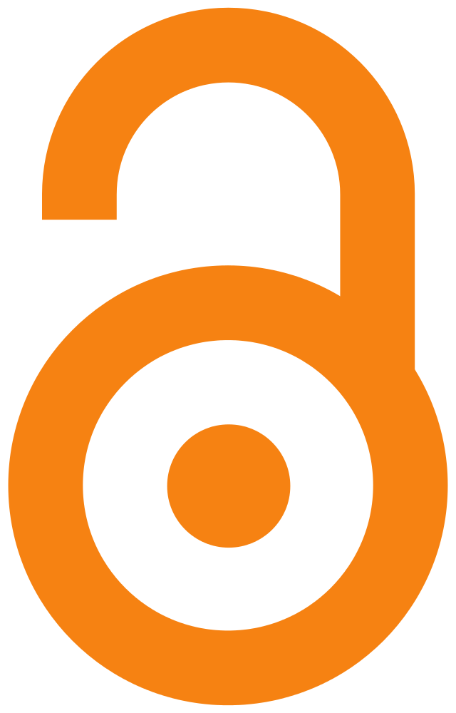Open_Access_logo_PLoS_white - CC0