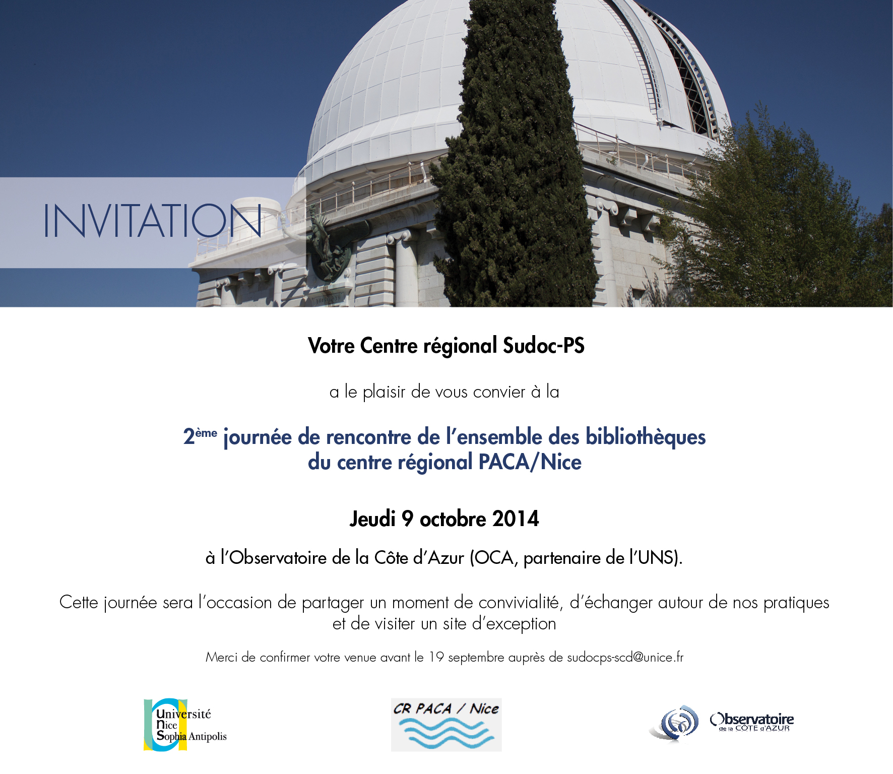 invitation_rencontre_BU2014_mail