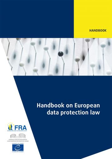 handbook-data-protection-law-cover
