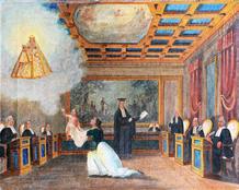 Conferences-Le-Senat-du-Comte-de-Nice