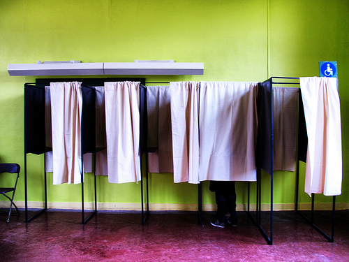 élections (2)