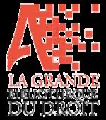 logo gbd
