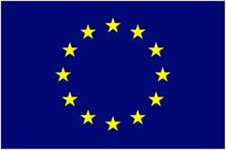 drapeau UE