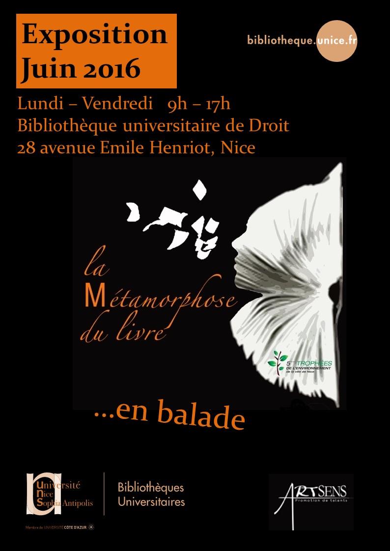 expo-metamorphose-livre-bu-droit-2016
